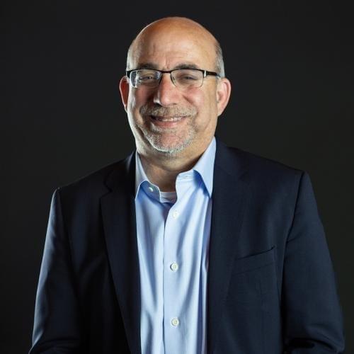 Michael Lubitz