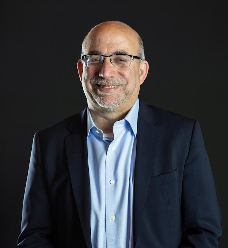 Michael Lubitz Ideaship