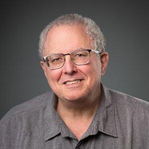 Robert Strongin   Captis Biotechnology