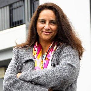 Martha Montoya   CEO of Agtools, Inc.