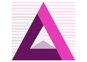 AuraLab Logo