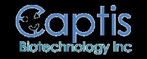 Captis logo