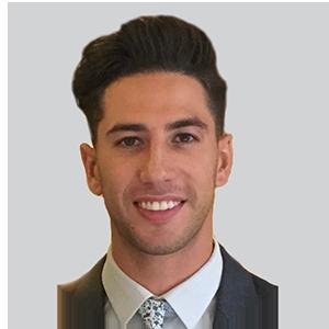 Daniel Speciale | Co-Founder of Maze AR
