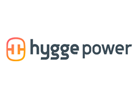 Hygge Power Logo for Post
