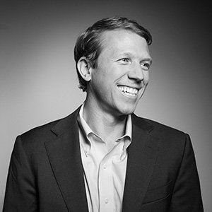 John Goscha | CEO of Native Voice